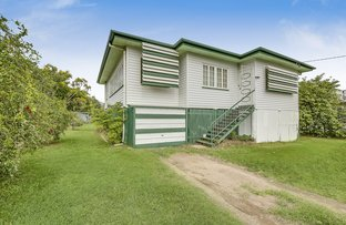 Picture of 88 Thozet Road, Koongal QLD 4701