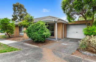 Picture of 1/24 Hawkes Drive, Mill Park VIC 3082