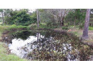 Picture of Lot 2/240 - 242 Bigmor Drive, Elimbah QLD 4516