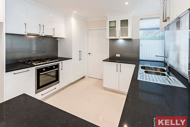 Picture of 50C Frederick Street, BELMONT WA 6104