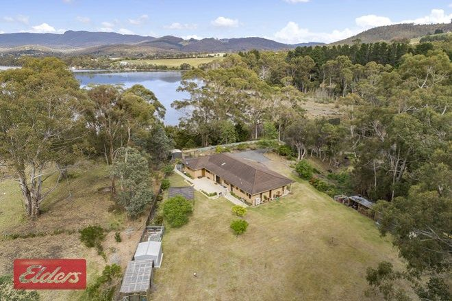 Picture of 111 Howden Road, HOWDEN TAS 7054