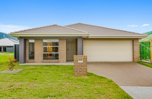 Picture of 8 Crystal Avenue, Horsley NSW 2530