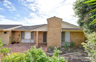 Picture of 36 Orwell Crescent, Woodvale WA 6026