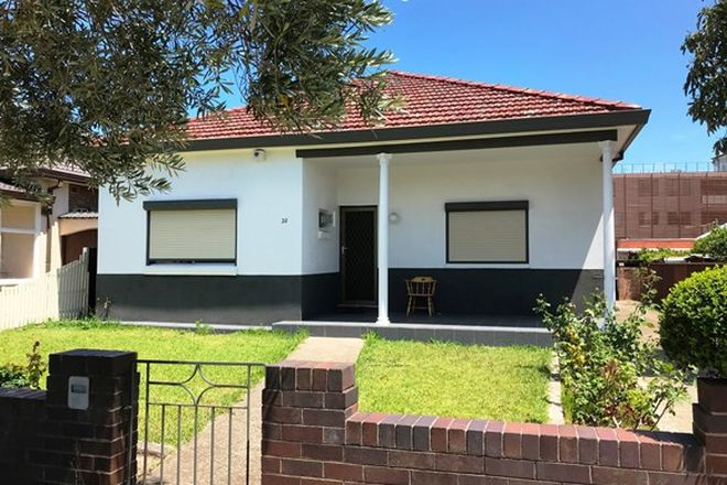 Picture of 22 Coney Road, EARLWOOD NSW 2206