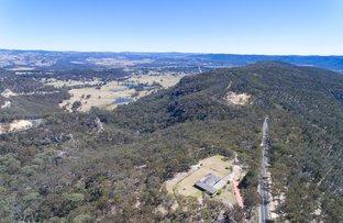 50 - 78 Mount York Road, Mount Victoria NSW 2786