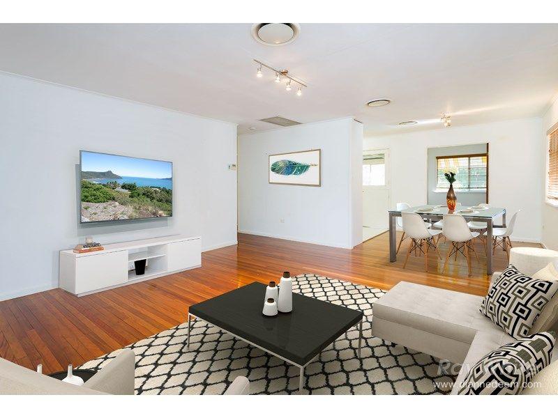 20 Joachim Street, Holland Park West QLD 4121, Image 2