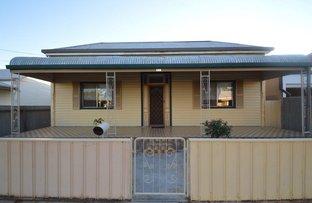 125 McCulloch Street, Broken Hill NSW 2880