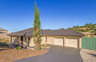 Picture of 33 Unity Drive, Sheidow Park SA 5158
