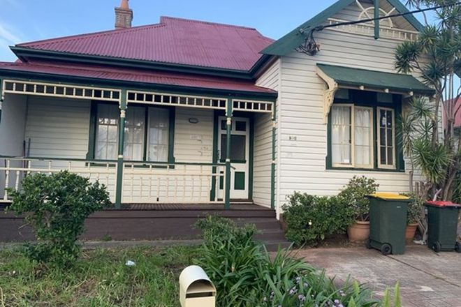 Picture of 608 Forest Road, PENSHURST NSW 2222