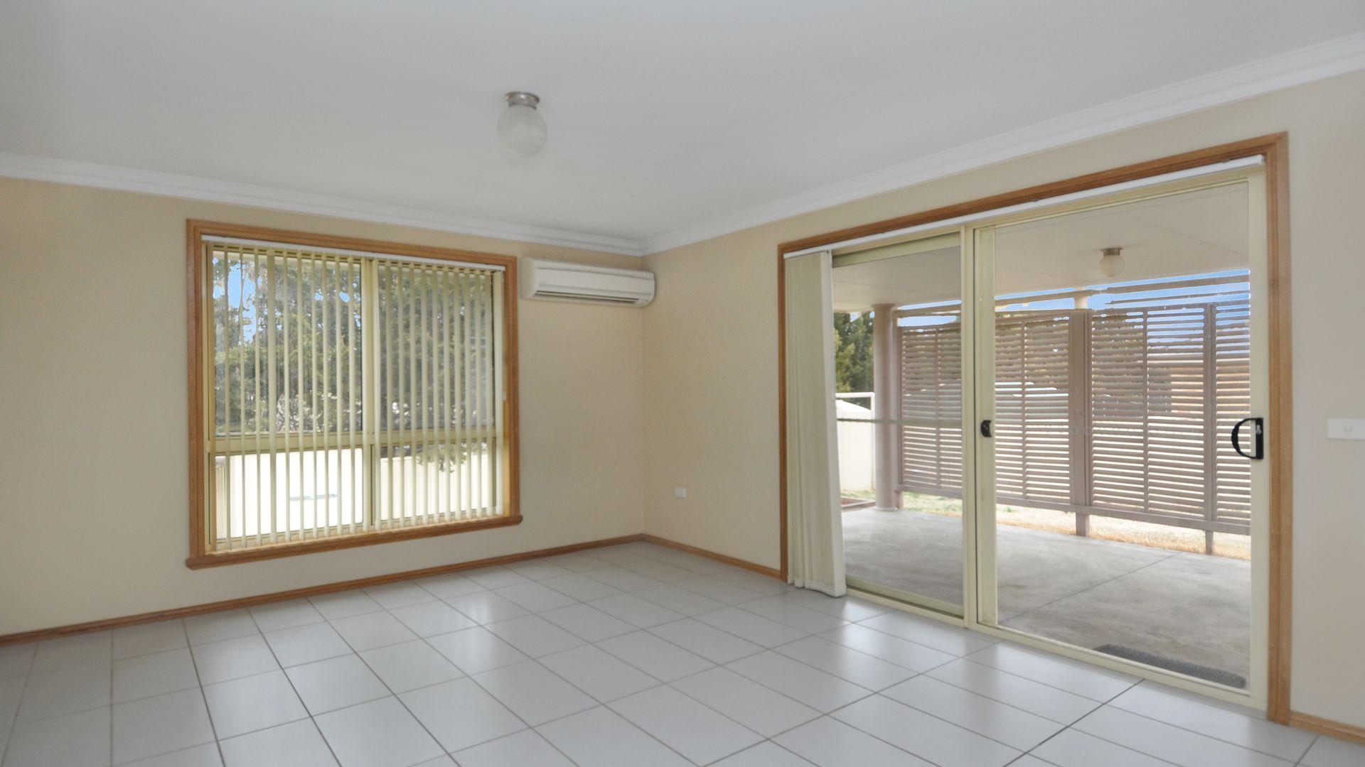 22 Jarrah Court, Kelso NSW 2795, Image 1