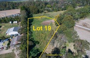 Lot 19 Botanica Circuit, Valdora QLD 4561