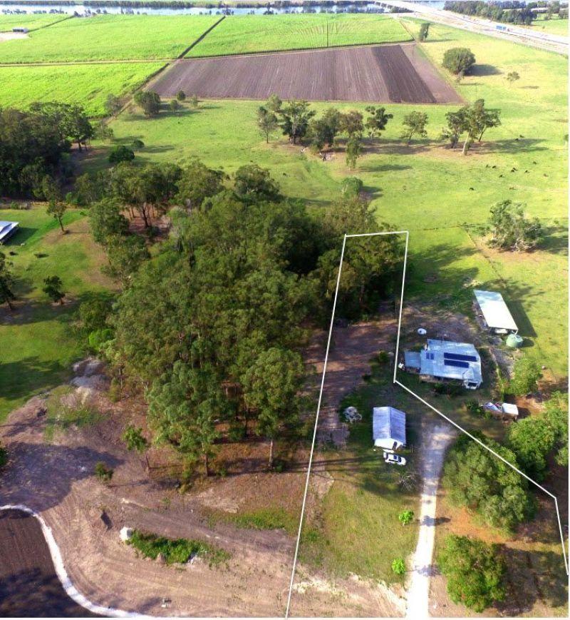 Woombah NSW 2469, Image 0