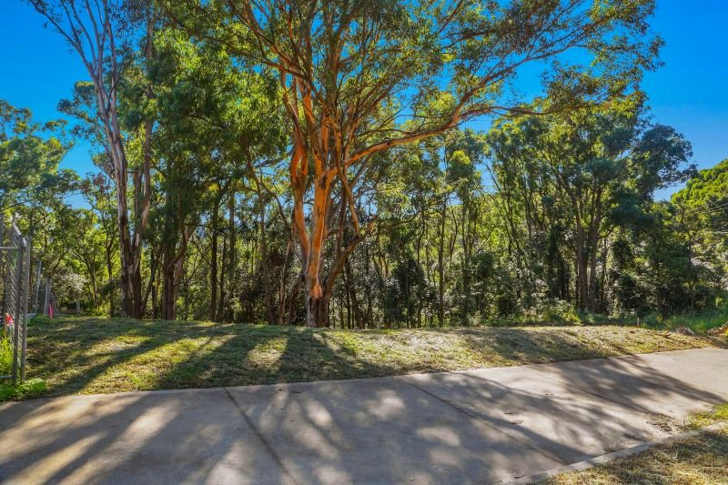 Lot 3/373 The Scenic Road, MacMasters Beach NSW 2251, Image 0