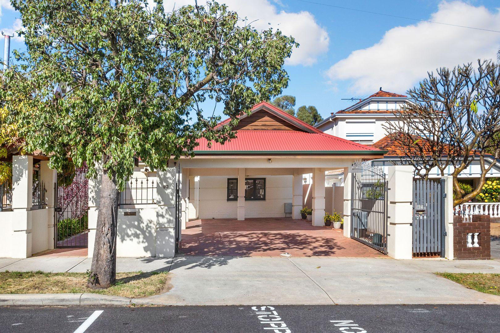83 Angove Street, North Perth WA 6006, Image 0