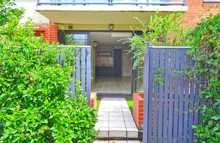 Picture of 7/28 Burton Avenue, Clayton VIC 3168