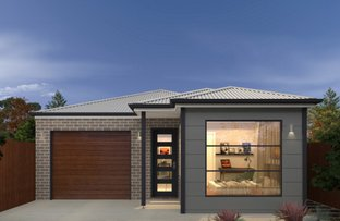 Picture of Lot 007 New Road, Wollert VIC 3750