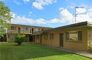 2/126 Tamar Street, Ballina NSW 2478