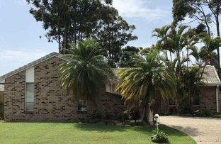Picture of 88 Deloraine Drive, Buderim QLD 4556