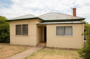 Picture of 8 Whitby Street, Cowra NSW 2794