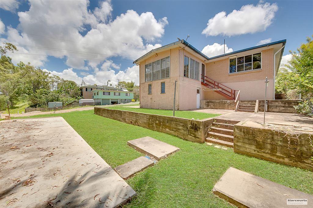 132 Rockhampton Road, Yeppoon QLD 4703, Image 2