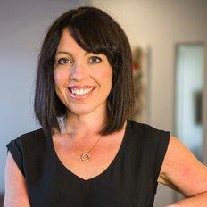 Allison Whaites, Sales representative