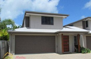 Picture of 2/83 Pacific Drive, Blacks Beach QLD 4740