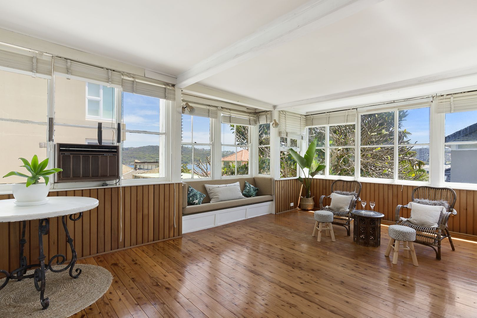 27 Addison Road, Manly NSW 2095, Image 2