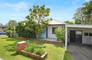 71 Deakin Avenue, Southport QLD 4215
