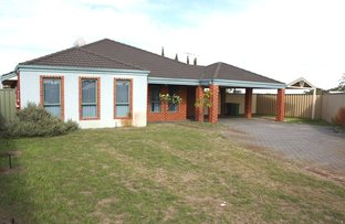 5 Yirel Close, Bertram WA 6167