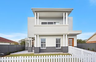Picture of 29 Towns Street, Shellharbour NSW 2529