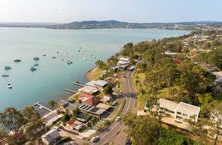 Picture of 2/24 Bareki Road, Eleebana NSW 2282
