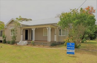 Picture of 50 Oxford Road, Scone NSW 2337