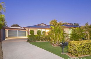 Picture of 52 Hillmont Cres, Morayfield QLD 4506