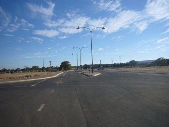 Lot 78 Lobelia Way, Moresby WA 6530, Image 1
