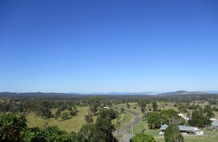Picture of 45 Davey Road, Kanigan QLD 4570