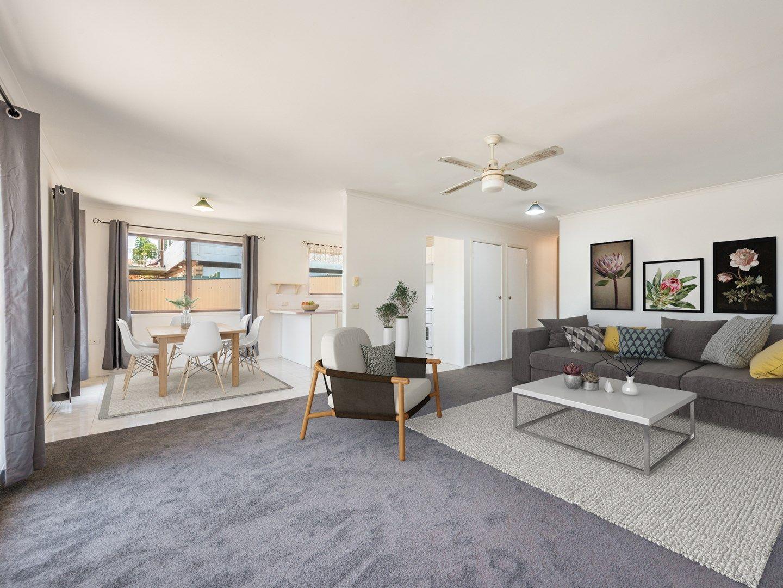 60 Murcot Street, Underwood QLD 4119, Image 1