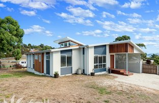 Picture of 21 Mongana Street, Dodges Ferry TAS 7173