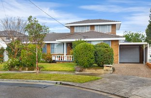 Picture of 7 Lamson Place, Greenacre NSW 2190