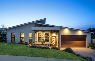 Picture of 37 Grantham  Drive, Highton VIC 3216