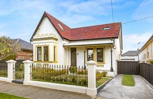 75 Thompson Street, Drummoyne NSW 2047