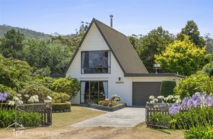 Picture of 183 Kent Beach Road, Dover TAS 7117