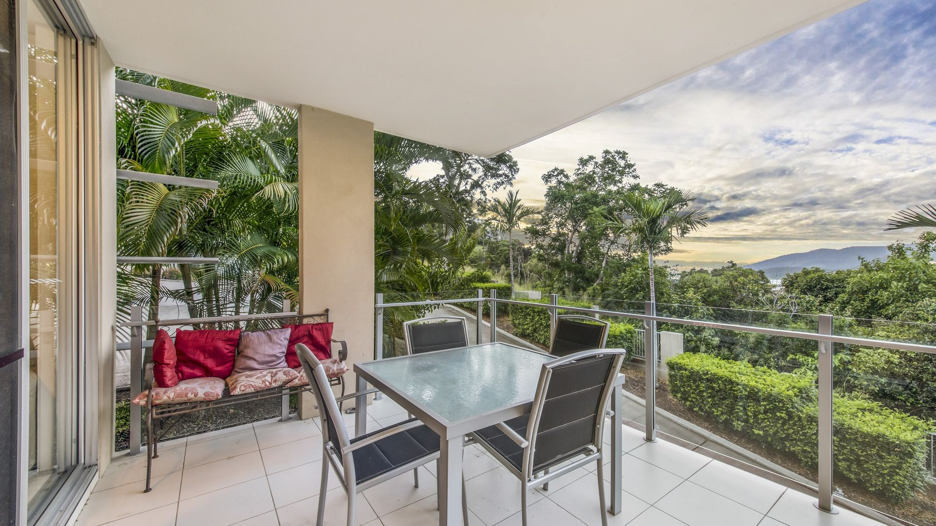 1/15 Flame Tree Court, Airlie Beach QLD 4802, Image 2
