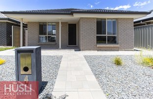 Picture of 4 Hindmarsh Street, Seaford Heights SA 5169