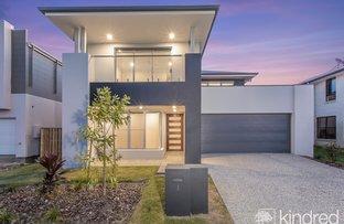 3 Brindabella Street, Newport QLD 4020