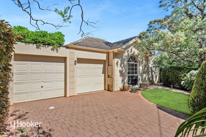 Picture of 10B Hewitt Avenue, ST GEORGES SA 5064