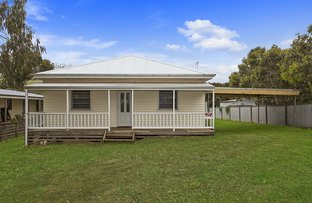 Picture of 57 Mackinnons Bridge Road, Noorat VIC 3265