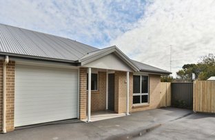Picture of 3/81 James Street, East Toowoomba QLD 4350