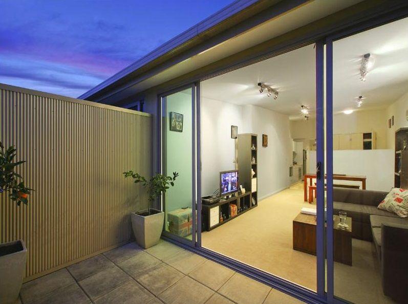 12 Queen Street, Glebe NSW 2037, Image 0