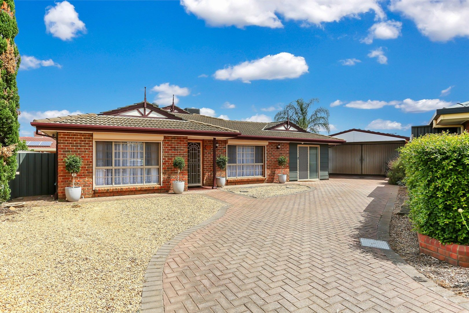 2 Rossi Ct, Salisbury Downs SA 5108, Image 0