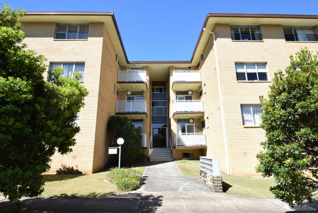5/71 Oxford  Street, Epping NSW 2121, Image 0